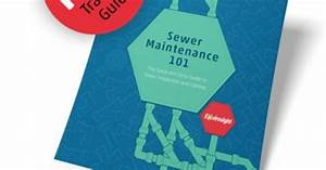 Free Guidebook  A Quick And Dirty Guide To Sewer