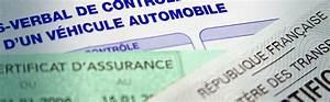 Comment Vendre Une Voiture Pour Piece : vendre une voiture d occasion pour pi ces ~ Gottalentnigeria.com Avis de Voitures
