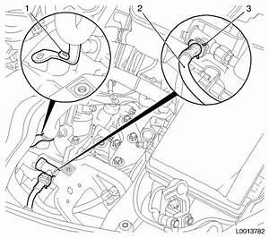 Z9dth Engine Diagram Book In 2020