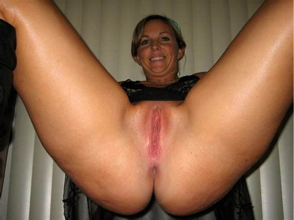 #Perfect #Milf #Blonde #At #Homemoviestube