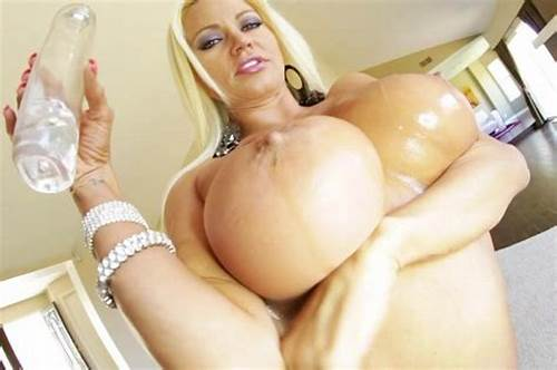 Gorgeous White Long Nipples And Tity Hd From Spicygirlcam #Big #Big #Breast