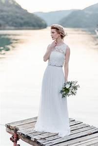 Brautkleid Vintage Schlicht : 12 besten vintage brautkleider 20er jahre bilder auf ~ Watch28wear.com Haus und Dekorationen