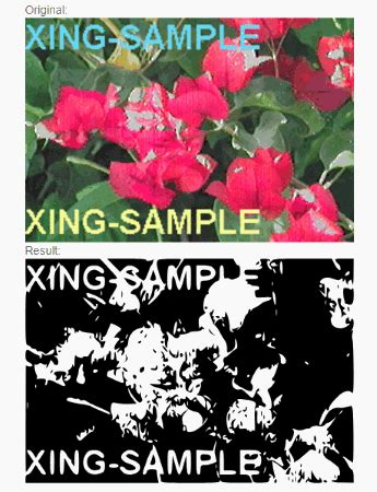 These files do not lose quality when they are zoomed or resized. 5 Online BMP To SVG File Converter Free Websites