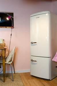 Küche Vintage Style : vintage kitchen flair f r deine k che stylepeacock happy boho interior lifestyle ~ A.2002-acura-tl-radio.info Haus und Dekorationen