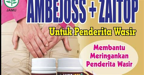 We did not find results for: Obat Untuk BAB Berdarah   Jual Obat Wasir Manjur
