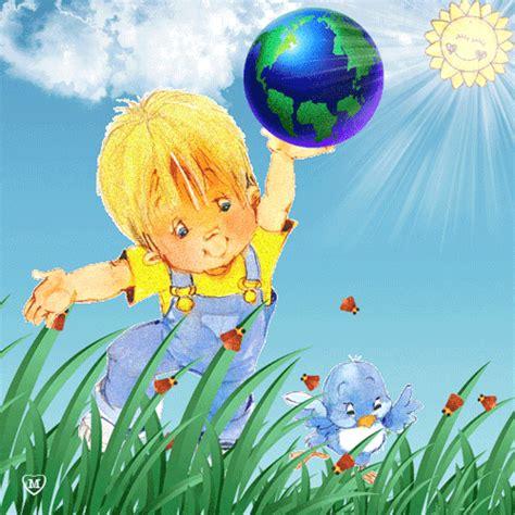 День защиты детей от напастей, зла и бед, всех девушек и мальчиков, их дороже в мире нет! Картинки на день защиты детей - Открытки с днем защиты детей картинки, открытки, анимация - 180