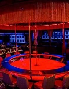 Gentlemens Club München : stripclub tabledance queens munich this atmosphere invites to relax ~ Orissabook.com Haus und Dekorationen