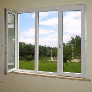 Piemēroti logi Jūsu komfortam - Domo - Jūties mājīgi