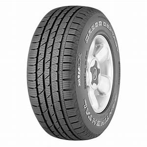 continental tire conticrosscontact lx tire 235 75 15 With 235 75r15 white letter tires