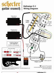 Emg 89 Wiring Diagram