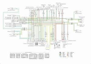 Problema Elettrico Vt 600