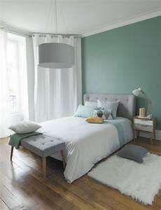 Lösungen Für Kleine Schlafzimmer : die besten 17 ideen zu schlafzimmer auf pinterest modern ~ Michelbontemps.com Haus und Dekorationen