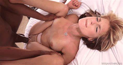 Wicked Milf Plugs In Her Dick Machellone