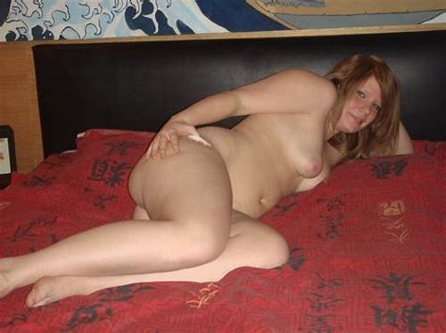 Uncensored Asian Milf Rigid Sex True Homemade Stepdaughter #Chubby #Redhead