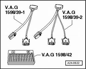 Audi Workshop Manuals  U0026gt  A4 Mk2  U0026gt  Power Unit  U0026gt  Fuel Supply