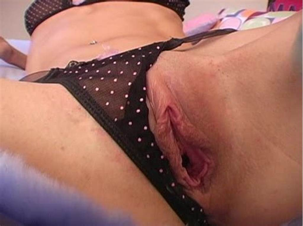 #Extreme #Pussy #Close #Up
