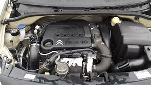 Citroen C3 1 4 Hdi 16v Xtr  1 Owner Full Svc History