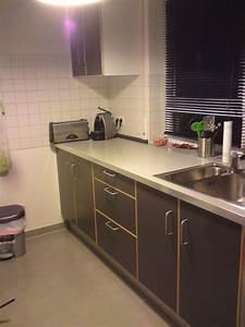 Ikea Küche Alt : ikea wandregal k che inspirierendes design f r wohnm bel ~ Frokenaadalensverden.com Haus und Dekorationen