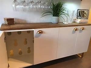 Weiße Regale Ikea : die besten 25 glas regale ikea ideen auf pinterest ikea ~ Michelbontemps.com Haus und Dekorationen