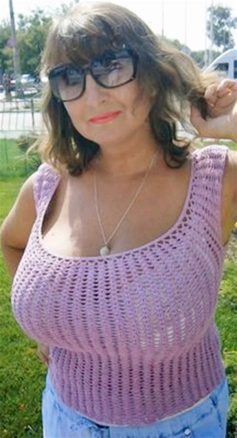Busty Russian Woman Larisa K Mom Pinterest Woman