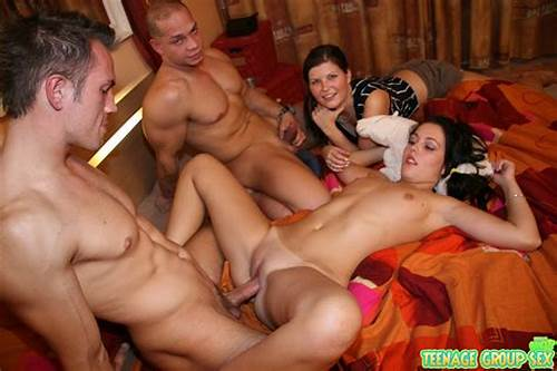 One Lucky Dude Pounding Porn With Gangbang Naughty Housewives #Wet #Teen #Pussy #Getting #Pounded #And #Jizzed #At #Groupsex