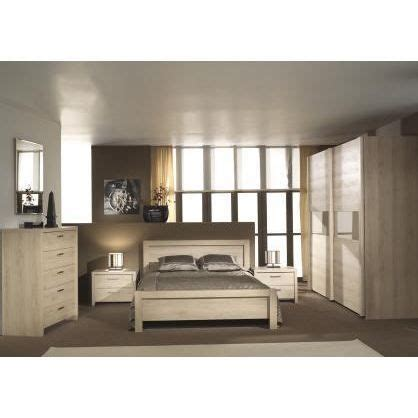 25 best ideas about chambre a coucher adulte on