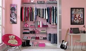 How to organize your closet tips buzzardfilmcom how for The best tips for organizing closet