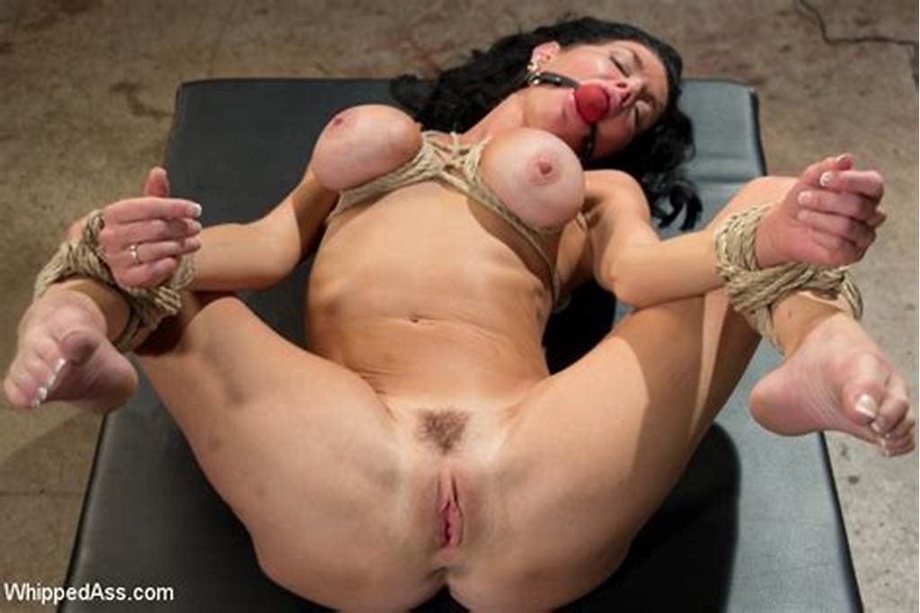 #Milf #Squirts #For #Hours #Veronica #Avluv #Double #Fisted