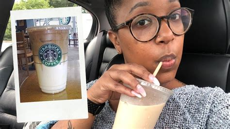 Ever tried a london fog? EASY KETO STARBUCKS FRENCH VANILLA ICED COFFEE AT HOME!!! - YouTube