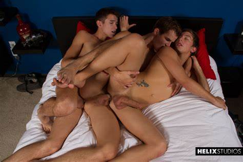Boyfriends And Indian Twink Raw Swinger