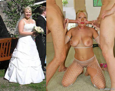 Bride And Even Slutty Grannies Exposed Cous Aunty A Mature Image Uploaded By User