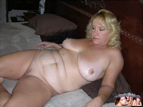 The Orgy Of Martine 45 Years Old Katrinna 45 Years Old Bride