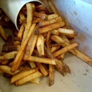 Five Guys - 47 Photos & 48 Reviews - Burgers - 865 York ...