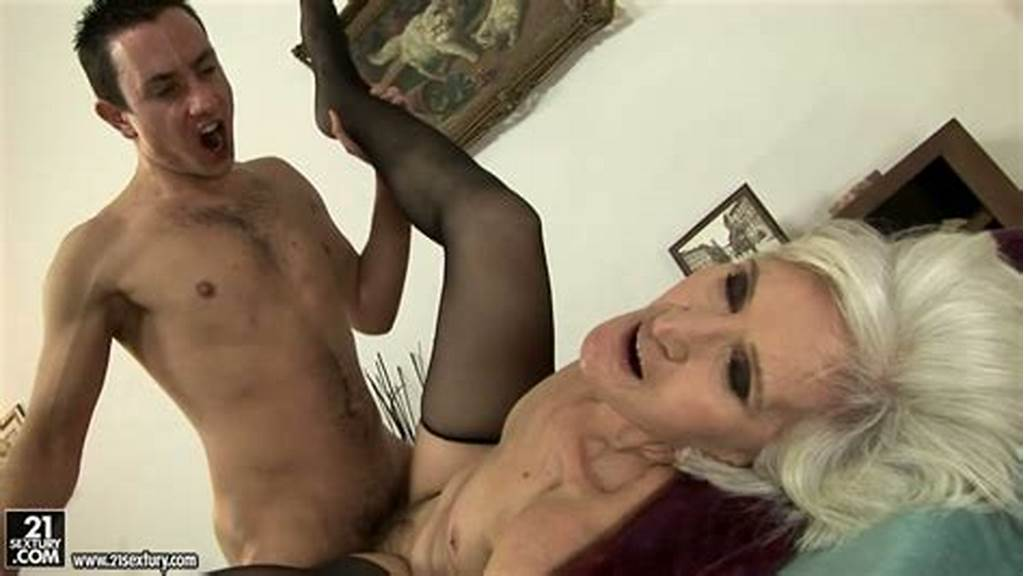 #Old #Sex #Fiend #Gets #Her #Grey