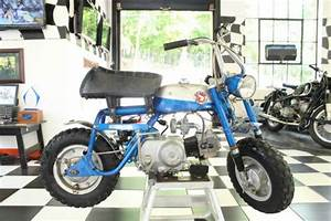 Honda For Sale    Find Or Sell Motorcycles  Motorbikes