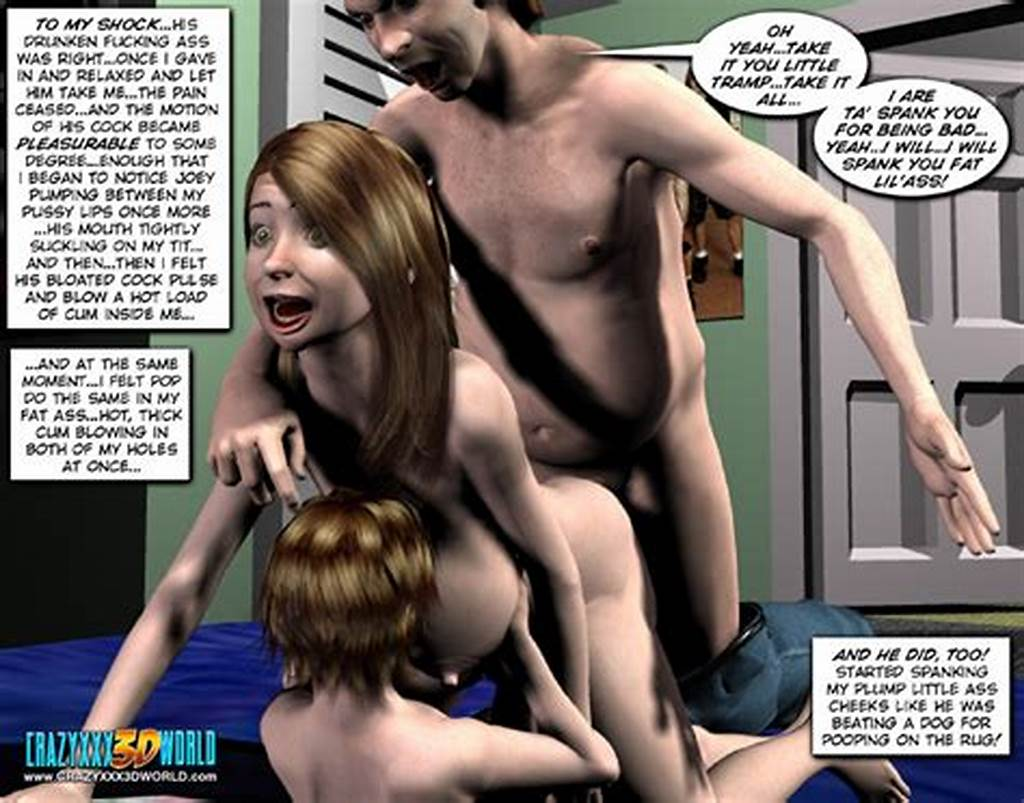 #Hentai #3D #Group #Double #Sex #Comic #Toons #Photo #Album #By