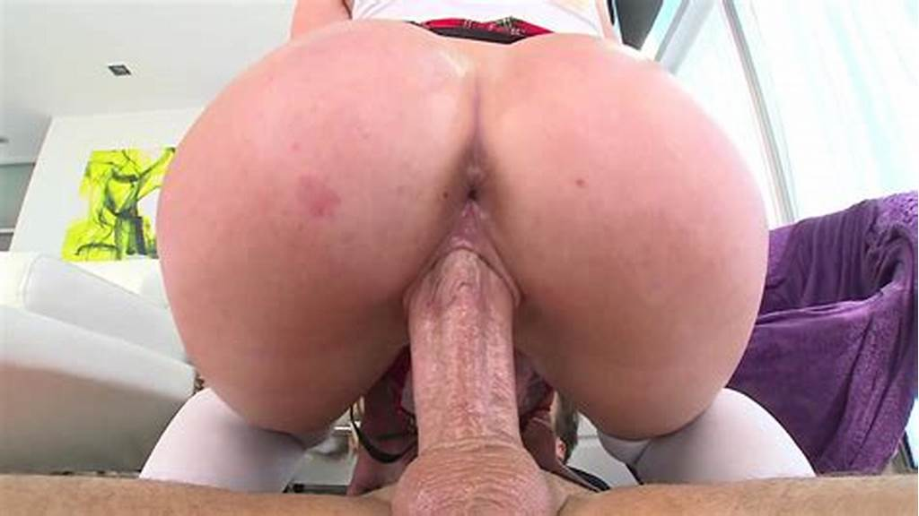 #Showing #Media #& #Posts #For #Big #Ass #Cowgirl #Xxx