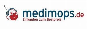 Bücher Gebraucht Kaufen Online : medimops gebrauchte b cher ~ A.2002-acura-tl-radio.info Haus und Dekorationen