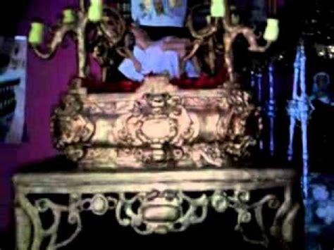 Pasos de semana santa en miniatura YouTube