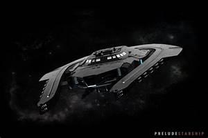 future starships concepts - Google Search | Starship ...