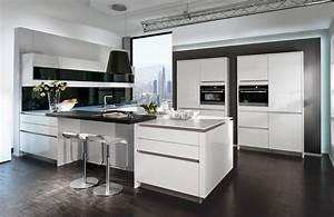 Sind Ikea Küchen Gut : moderne k che p sentiert vom k chenprofi k chenherbert aus storkow ~ Markanthonyermac.com Haus und Dekorationen