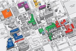 Medical University Of South Carolina My Chart University Medical Center Musc Health Charleston Sc