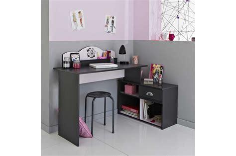 photo de chambre fille chambre de fille moderne paihhi com