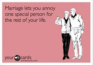 funny wedding meme39s videos e cards anything With funny ecard wedding invitations