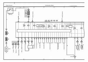Wiring Diagram Ecu Toyota Soluna