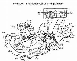Wiring Diagram  9 Club Car Voltage Regulator Wiring Diagram
