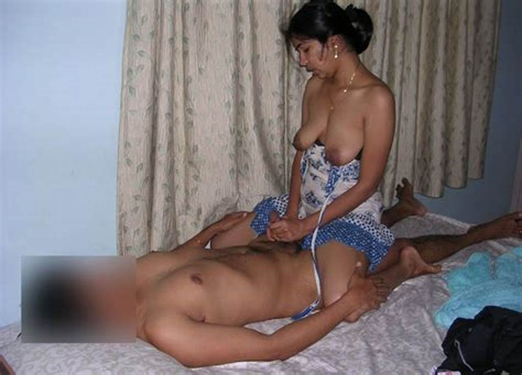 #Sexy #Indian #In #Hot #Action #Sucking #Cock #And