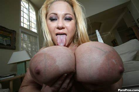 Caucasian Titted Gooey In Spunk samantha 38g archives