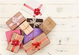 Cadeau Rigolo À Moins De 5 Euros : 25 cadeaux cool et pop moins de 50 euros elle ~ Melissatoandfro.com Idées de Décoration