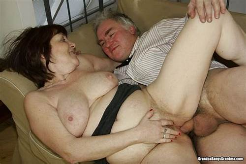 Very Tiny Granny Sex Porn #Very #Old #Couple #Fucking #Like #Old #Times